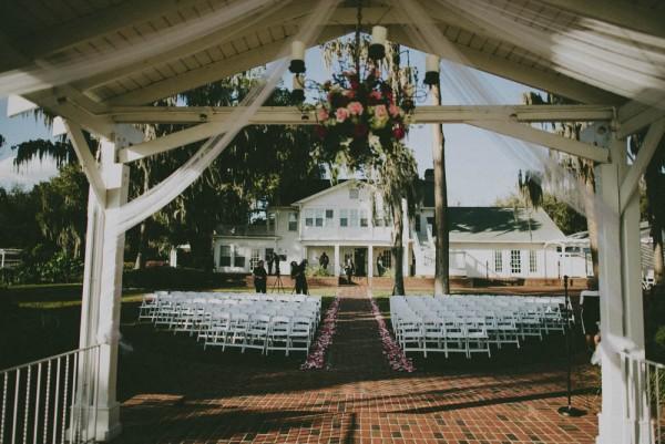 Modern-Classic-Orlando-Wedding-at-Cyoress-Grove-Estate-House-Gian-Carlo-Photography-038