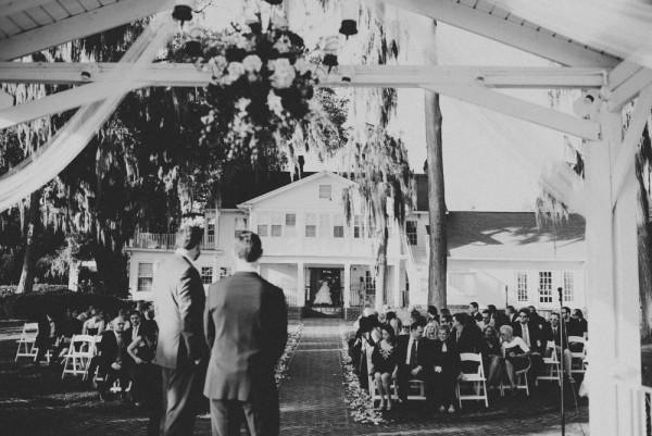 Modern-Classic-Orlando-Wedding-at-Cyoress-Grove-Estate-House-Gian-Carlo-Photography-040