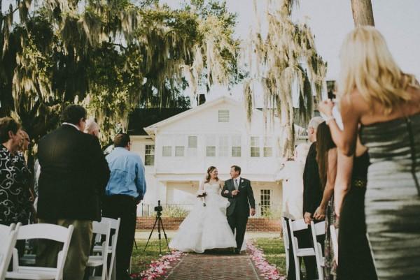 Modern-Classic-Orlando-Wedding-at-Cyoress-Grove-Estate-House-Gian-Carlo-Photography-041
