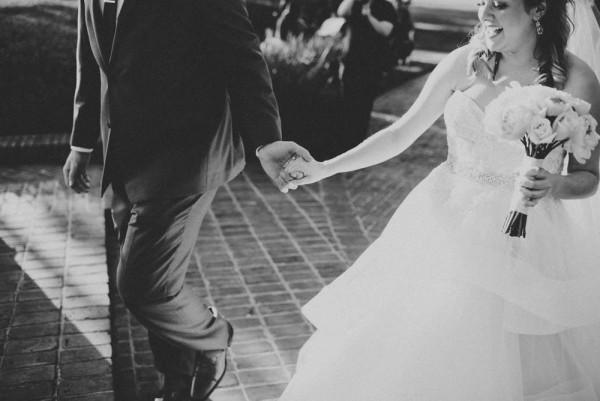 Modern-Classic-Orlando-Wedding-at-Cyoress-Grove-Estate-House-Gian-Carlo-Photography-043