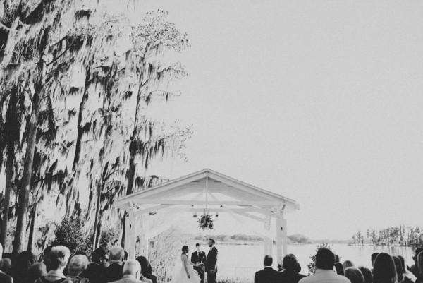 Modern-Classic-Orlando-Wedding-at-Cyoress-Grove-Estate-House-Gian-Carlo-Photography-044