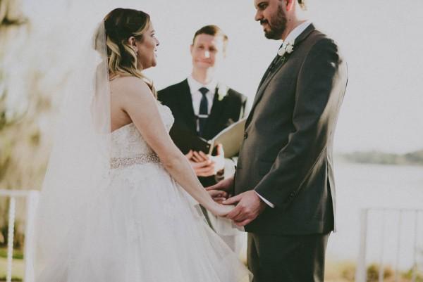Modern-Classic-Orlando-Wedding-at-Cyoress-Grove-Estate-House-Gian-Carlo-Photography-046