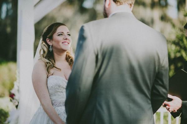 Modern-Classic-Orlando-Wedding-at-Cyoress-Grove-Estate-House-Gian-Carlo-Photography-047