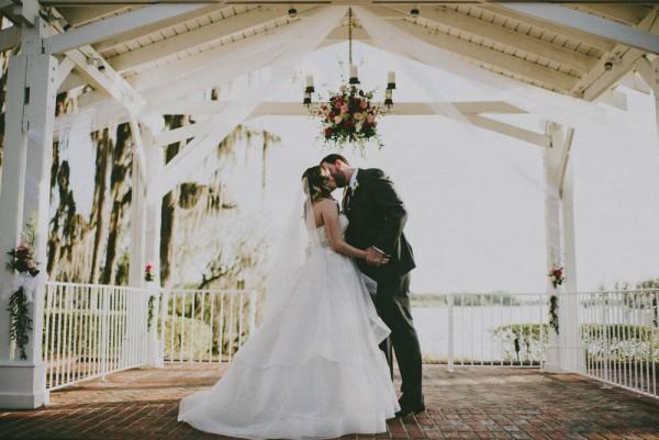 Modern-Classic-Orlando-Wedding-at-Cyoress-Grove-Estate-House-Gian-Carlo-Photography-050