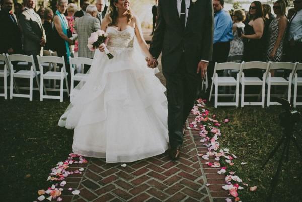 Modern-Classic-Orlando-Wedding-at-Cyoress-Grove-Estate-House-Gian-Carlo-Photography-051