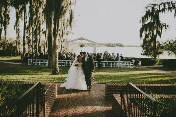 Modern-Classic-Orlando-Wedding-at-Cyoress-Grove-Estate-House-Gian-Carlo-Photography-052