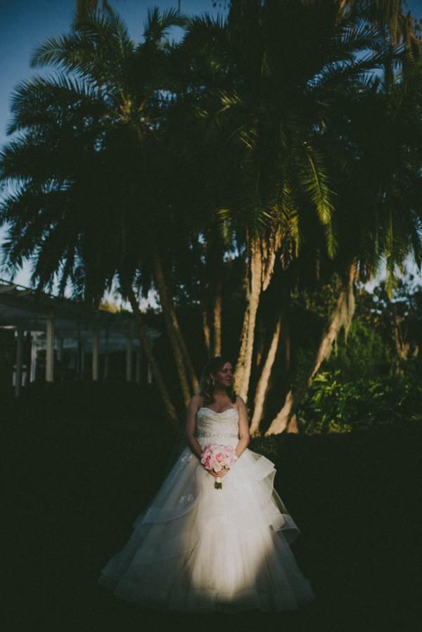 Modern-Classic-Orlando-Wedding-at-Cyoress-Grove-Estate-House-Gian-Carlo-Photography-054