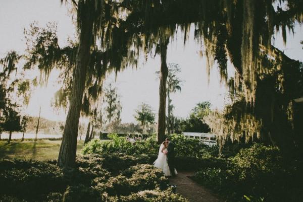 Modern-Classic-Orlando-Wedding-at-Cyoress-Grove-Estate-House-Gian-Carlo-Photography-055
