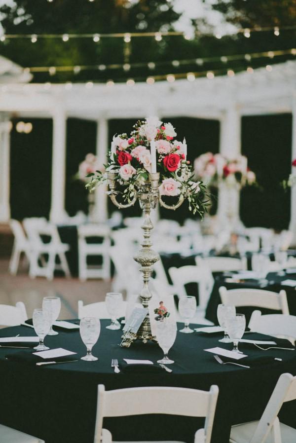 Modern-Classic-Orlando-Wedding-at-Cyoress-Grove-Estate-House-Gian-Carlo-Photography-056