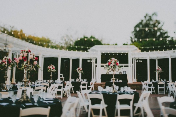 Modern-Classic-Orlando-Wedding-at-Cyoress-Grove-Estate-House-Gian-Carlo-Photography-057