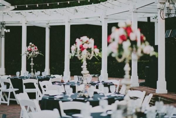 Modern-Classic-Orlando-Wedding-at-Cyoress-Grove-Estate-House-Gian-Carlo-Photography-060
