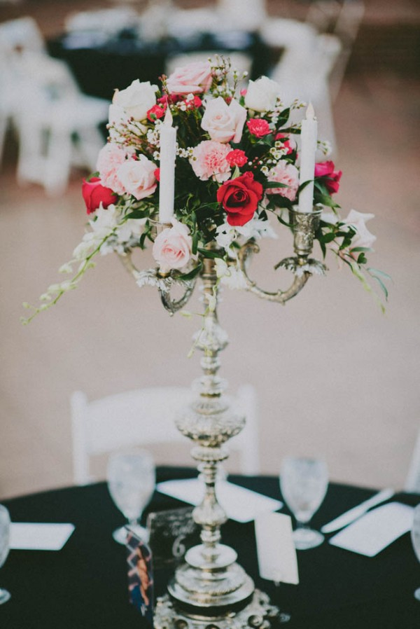Modern-Classic-Orlando-Wedding-at-Cyoress-Grove-Estate-House-Gian-Carlo-Photography-061