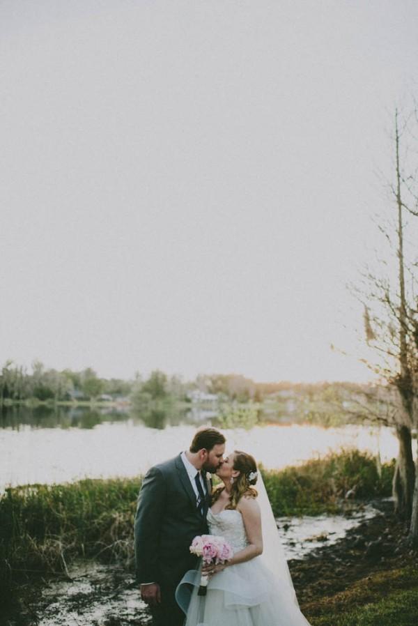 Modern-Classic-Orlando-Wedding-at-Cyoress-Grove-Estate-House-Gian-Carlo-Photography-063