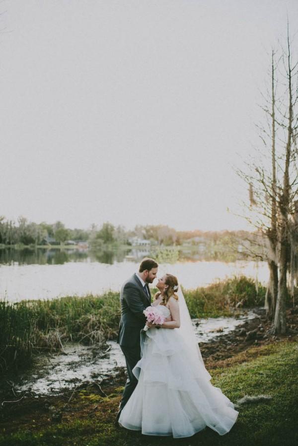 Modern-Classic-Orlando-Wedding-at-Cyoress-Grove-Estate-House-Gian-Carlo-Photography-064