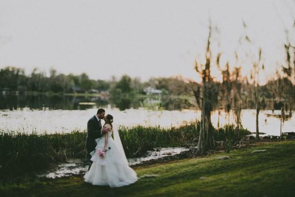 Modern-Classic-Orlando-Wedding-at-Cyoress-Grove-Estate-House-Gian-Carlo-Photography-065