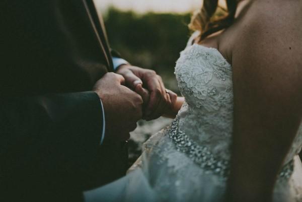 Modern-Classic-Orlando-Wedding-at-Cyoress-Grove-Estate-House-Gian-Carlo-Photography-066