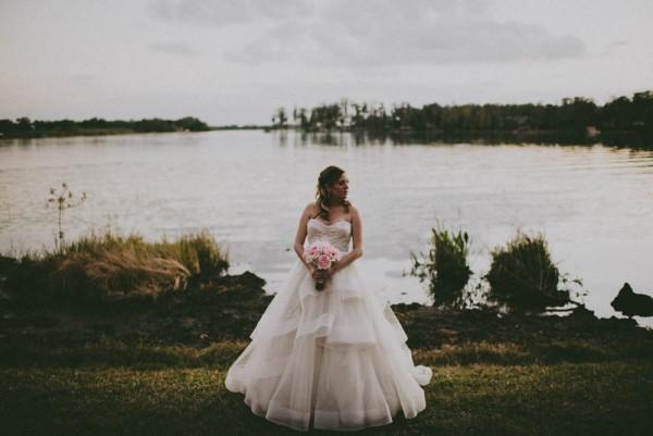 Modern-Classic-Orlando-Wedding-at-Cyoress-Grove-Estate-House-Gian-Carlo-Photography-068