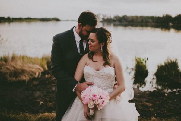 Modern-Classic-Orlando-Wedding-at-Cyoress-Grove-Estate-House-Gian-Carlo-Photography-070