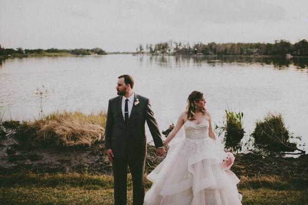 Modern-Classic-Orlando-Wedding-at-Cyoress-Grove-Estate-House-Gian-Carlo-Photography-071