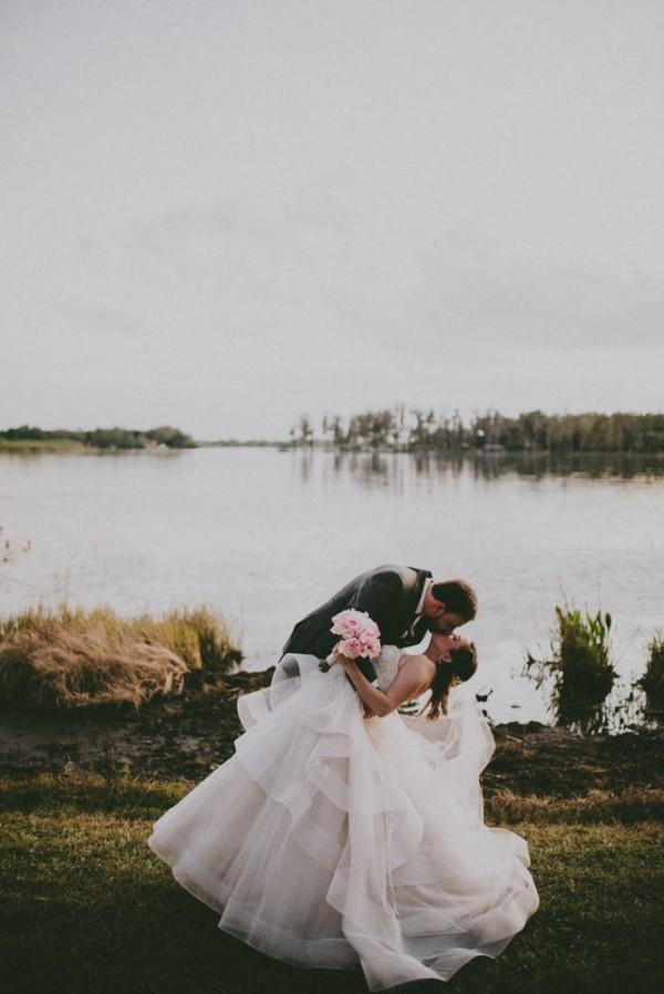 Modern-Classic-Orlando-Wedding-at-Cyoress-Grove-Estate-House-Gian-Carlo-Photography-074