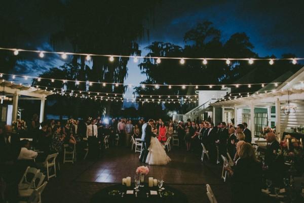 Modern-Classic-Orlando-Wedding-at-Cyoress-Grove-Estate-House-Gian-Carlo-Photography-078