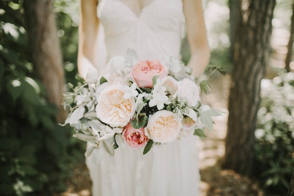 Modern-Organic-Wedding-at-Ann-Arbor-Distilling-Co-Justine-Montigny-016