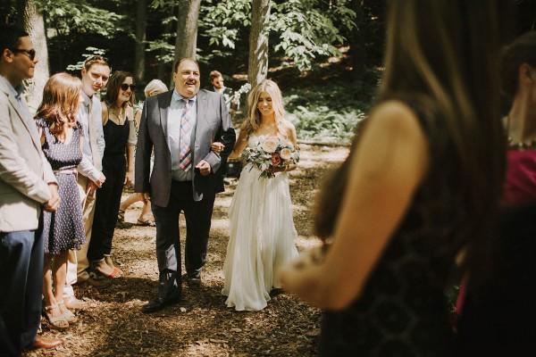 Modern-Organic-Wedding-at-Ann-Arbor-Distilling-Co-Justine-Montigny-028