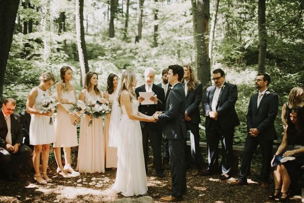 Modern-Organic-Wedding-at-Ann-Arbor-Distilling-Co-Justine-Montigny-029