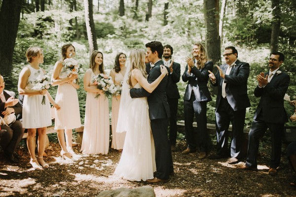 Modern-Organic-Wedding-at-Ann-Arbor-Distilling-Co-Justine-Montigny-034