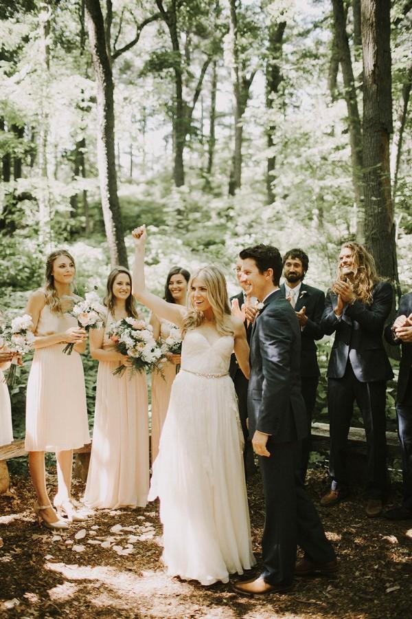 Modern-Organic-Wedding-at-Ann-Arbor-Distilling-Co-Justine-Montigny-035
