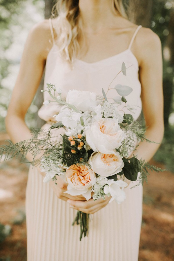 Modern-Organic-Wedding-at-Ann-Arbor-Distilling-Co-Justine-Montigny-040