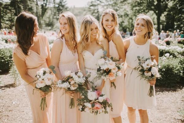 Modern-Organic-Wedding-at-Ann-Arbor-Distilling-Co-Justine-Montigny-050
