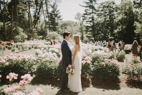 Modern-Organic-Wedding-at-Ann-Arbor-Distilling-Co-Justine-Montigny-051