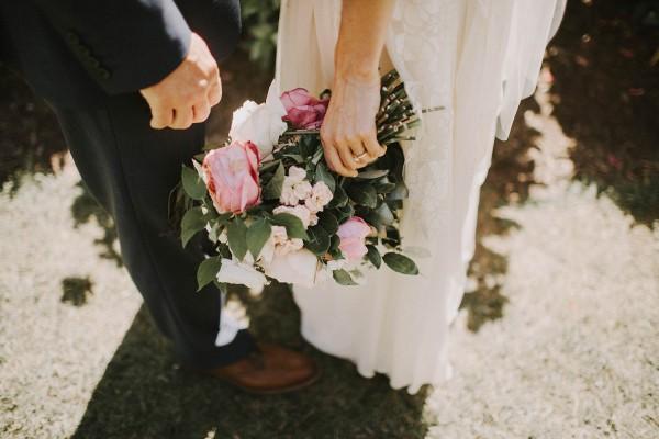 Modern-Organic-Wedding-at-Ann-Arbor-Distilling-Co-Justine-Montigny-053