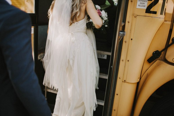 Modern-Organic-Wedding-at-Ann-Arbor-Distilling-Co-Justine-Montigny-059
