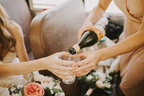 Modern-Organic-Wedding-at-Ann-Arbor-Distilling-Co-Justine-Montigny-061