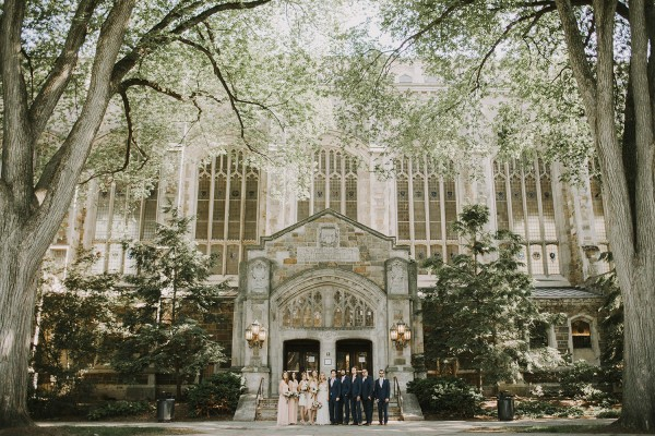 Modern-Organic-Wedding-at-Ann-Arbor-Distilling-Co-Justine-Montigny-067