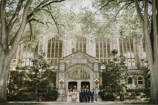 Modern-Organic-Wedding-at-Ann-Arbor-Distilling-Co-Justine-Montigny-067