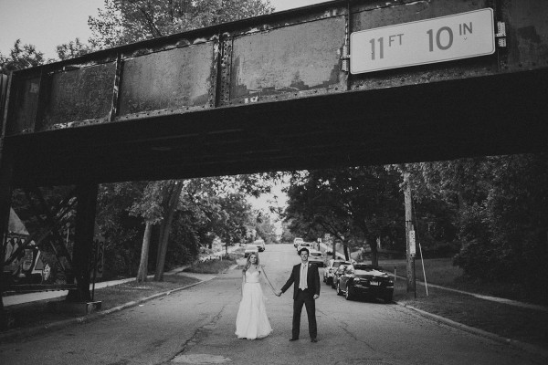 Modern-Organic-Wedding-at-Ann-Arbor-Distilling-Co-Justine-Montigny-102