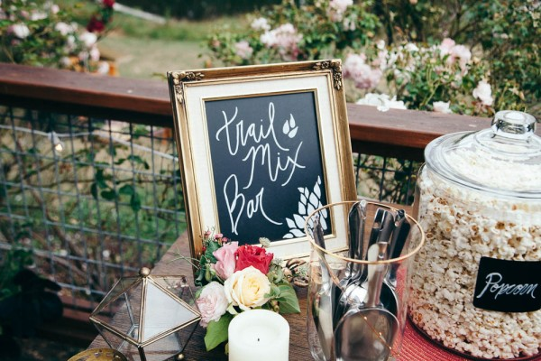 Multicultural-Inspired-Wedding-at-The-Captain-Whidbey-Inn-Julia-Kinnunen-Photography-0017