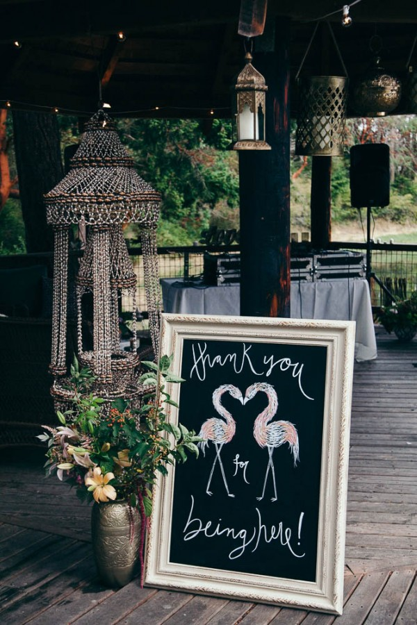 Multicultural-Inspired-Wedding-at-The-Captain-Whidbey-Inn-Julia-Kinnunen-Photography-0030