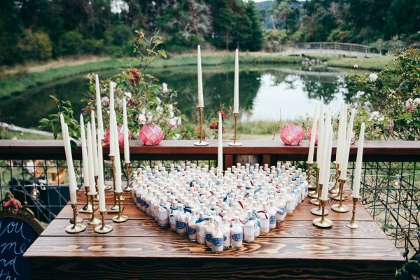 Multicultural-Inspired-Wedding-at-The-Captain-Whidbey-Inn-Julia-Kinnunen-Photography-0697