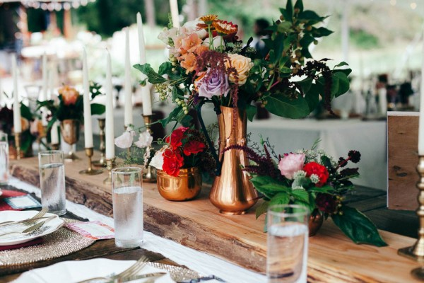 Multicultural-Inspired-Wedding-at-The-Captain-Whidbey-Inn-Julia-Kinnunen-Photography-2-13