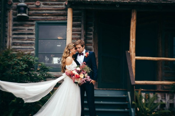 Multicultural-Inspired-Wedding-at-The-Captain-Whidbey-Inn-Julia-Kinnunen-Photography-9986