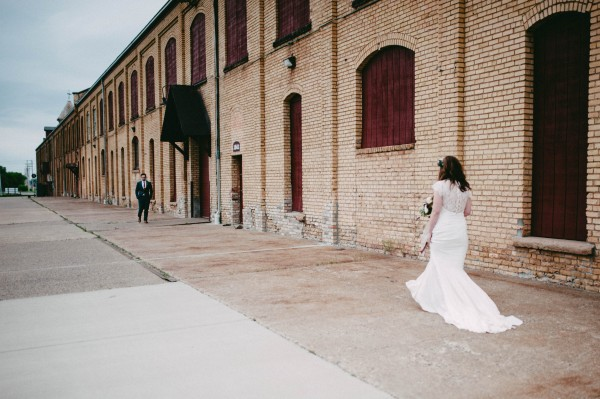 Natural-Industrial-Wedding-at-The-NP-Event-Space-Amanda-Marie-Studio-147
