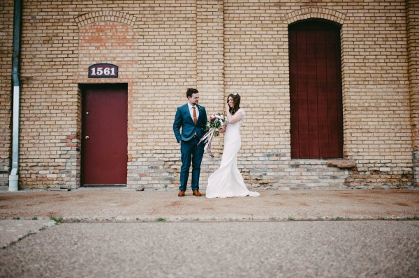 Natural-Industrial-Wedding-at-The-NP-Event-Space-Amanda-Marie-Studio-150