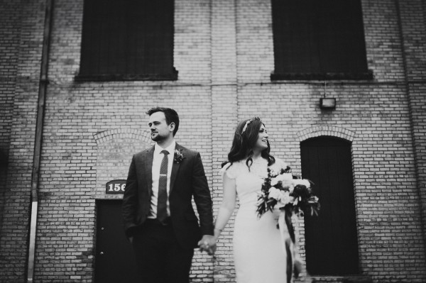 Natural-Industrial-Wedding-at-The-NP-Event-Space-Amanda-Marie-Studio-164