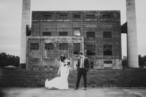 Natural-Industrial-Wedding-at-The-NP-Event-Space-Amanda-Marie-Studio-174
