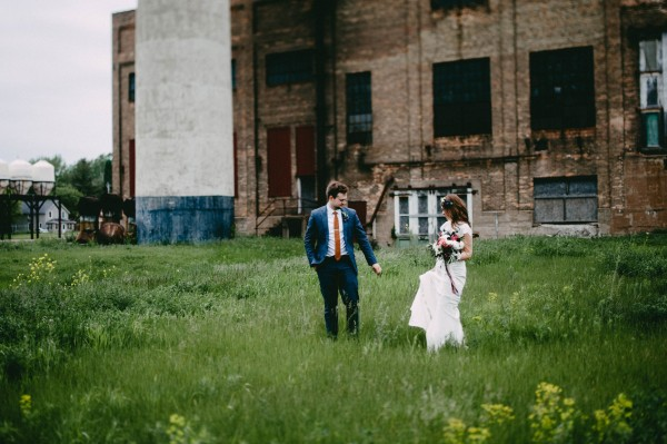 Natural-Industrial-Wedding-at-The-NP-Event-Space-Amanda-Marie-Studio-177