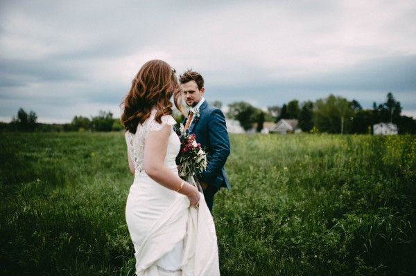 Natural-Industrial-Wedding-at-The-NP-Event-Space-Amanda-Marie-Studio-198